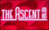 THE ASCENT 尚都