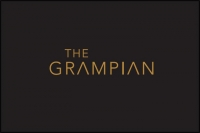 THE GRAMPIAN THE GRAMPIAN