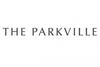 THE PARKVILLE 天生樓