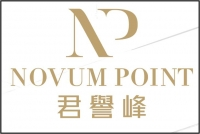 NOVUM POINT 君譽峰