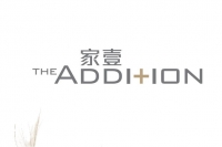 THE ADDITION 家壹