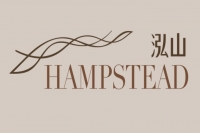 HAMPSTEAD  泓山